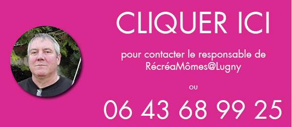 Contact-Lugny