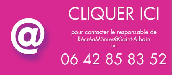 Contact-Saint-Albain