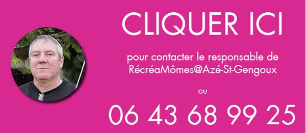 Contact-aze-st-gengoux