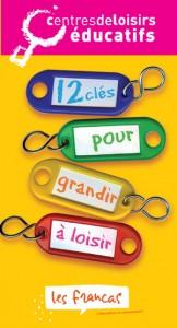 12-clés-pour-grandir-à-loisir-francas