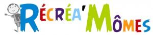 Logo-RécraMomes-1000