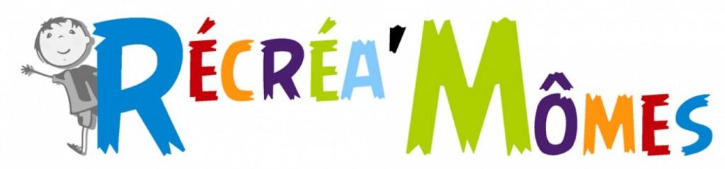cropped-Logo-RecraMomes-1000.jpg
