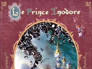 Fete-des-Livre-spectacle-prince-inodore