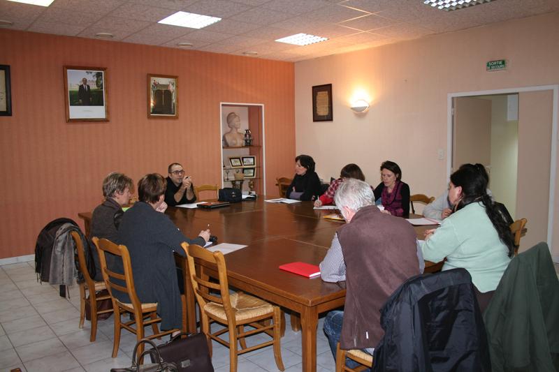 reforme-rythmes-educatif-concertation-saint-albain