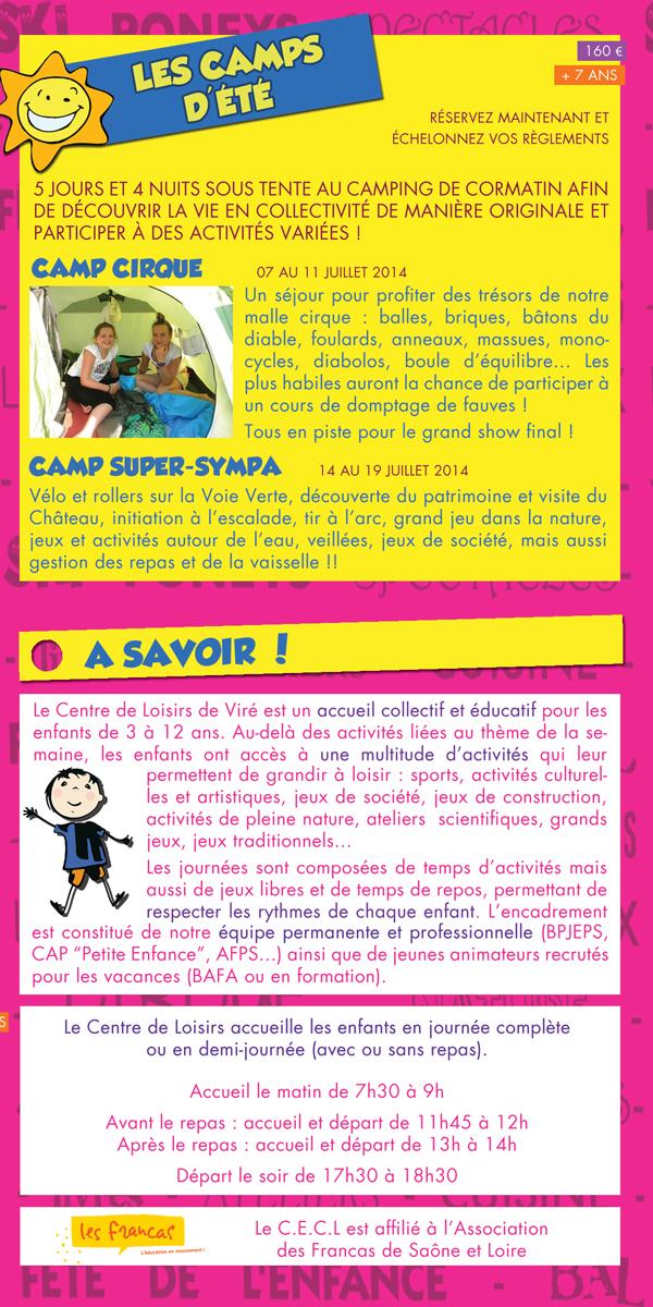 cecl-printemps-2014-page-3