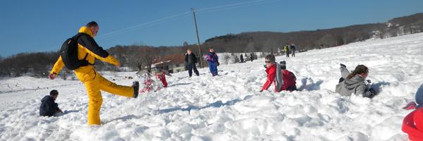 cecl-sortie-neige-2014