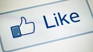 assocecl facebook