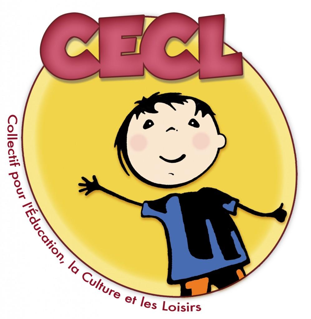 Logo CECL 2014