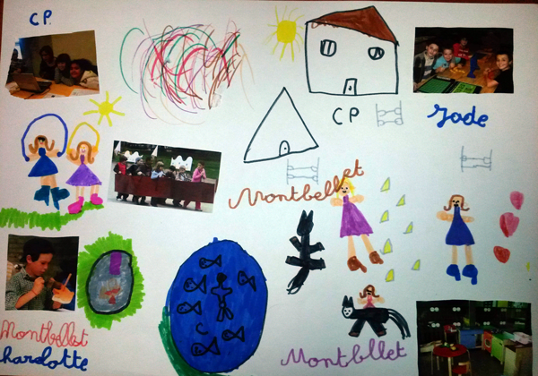 affiche-consultation-recreamomes-cecl-montbellet-3