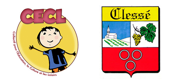 logo-cecl-mairie-clesse