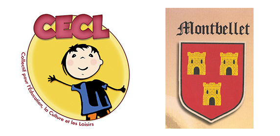 logo-cecl-mairie-montbellet