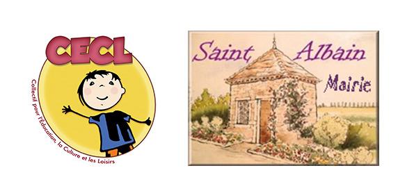 logo-cecl-mairie-saint-albain
