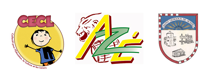 logo-cecl-mairie-saint-gengoux-aze