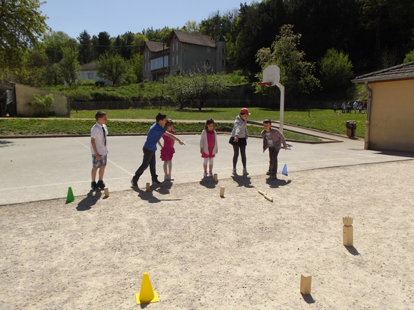 recreamomes-cecl-kubb-0001