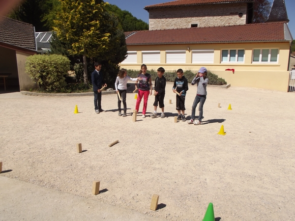 recreamomes-cecl-kubb-0002