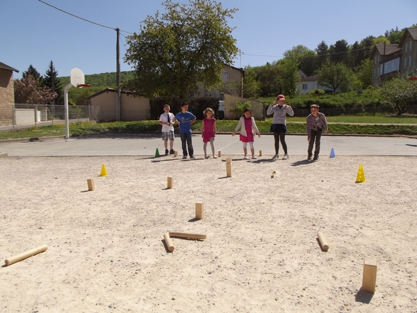 recreamomes-cecl-kubb-0003