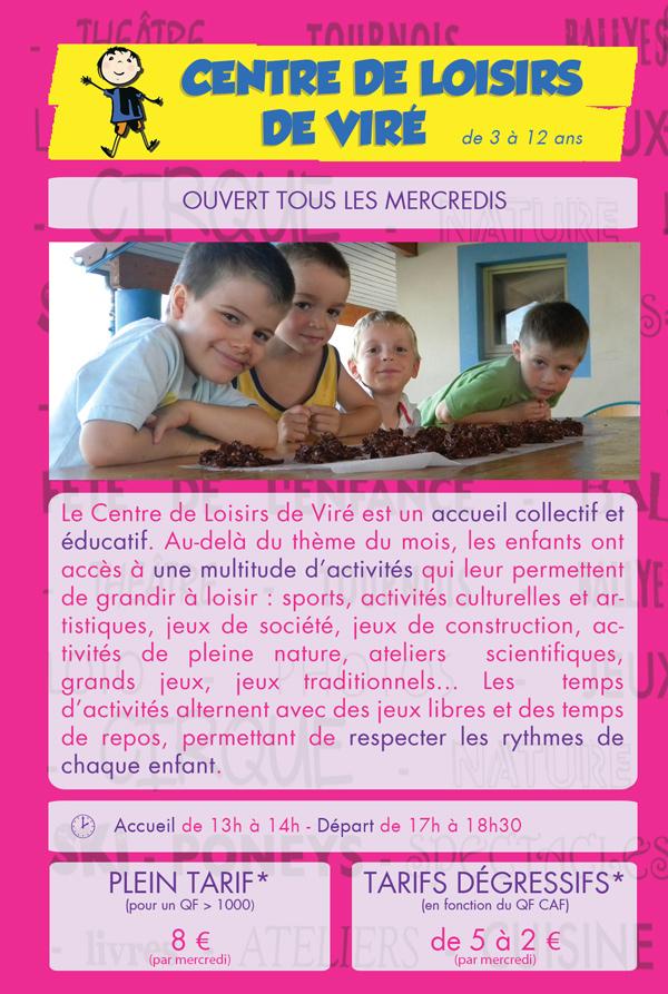 CECL_Plaquette_Rentrée_2014_2015_2