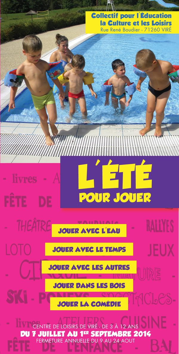 Plaquette-CECL--Eté-2014-Page1