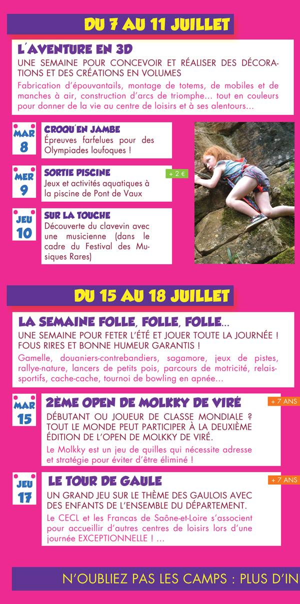 Plaquette-CECL--Eté-2014-Page2