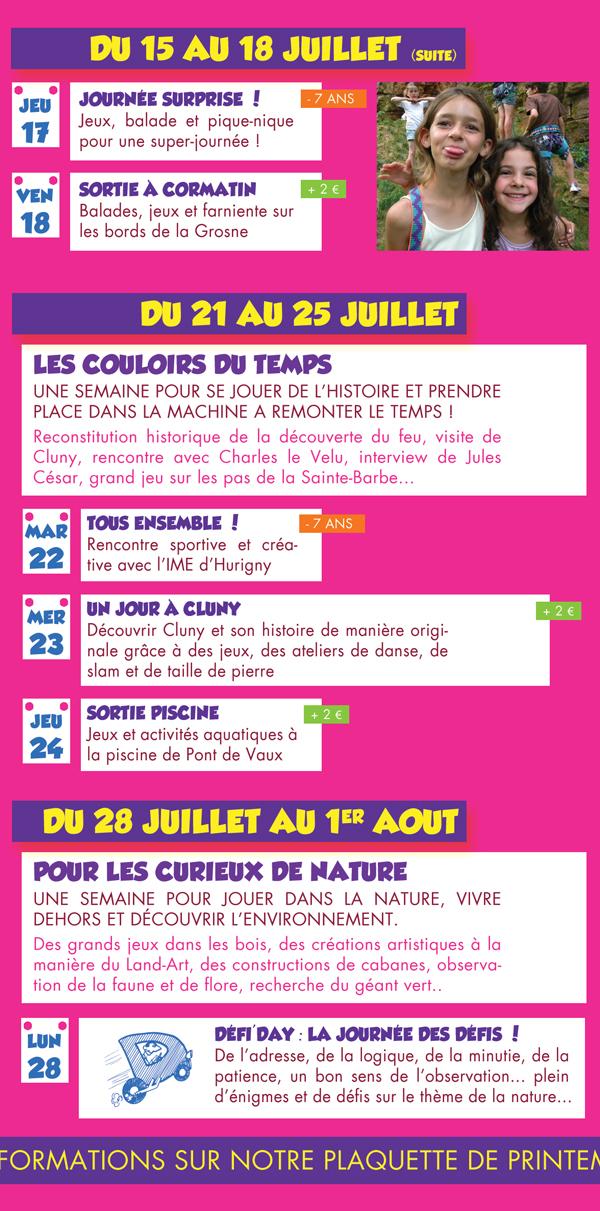 Plaquette-CECL--Eté-2014-Page3