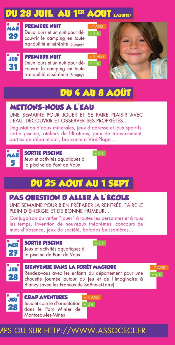 Plaquette-CECL--Eté-2014-Page4