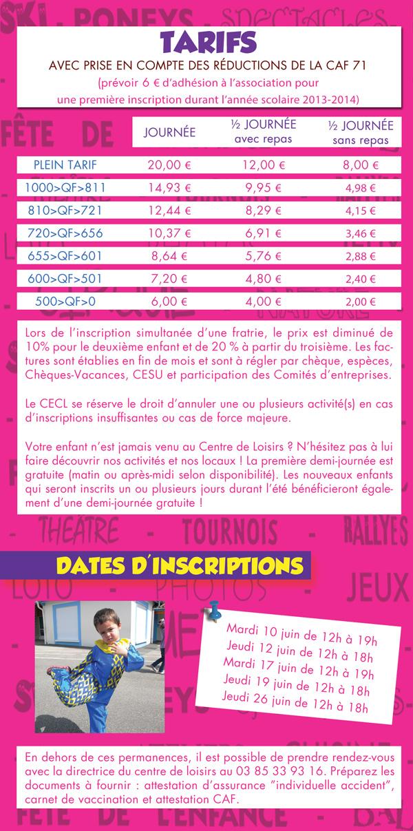Plaquette-CECL--Eté-2014-Page5
