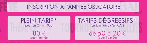banniere_tarifs_cecl_club_nature