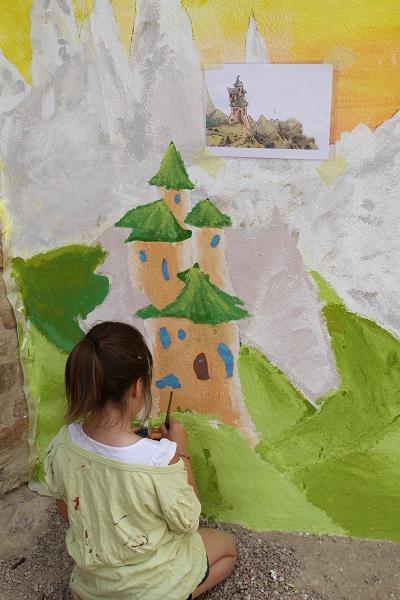 fresque-ponti-aze-fete-des-livres-3
