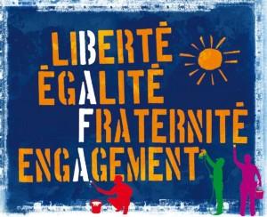 CECL - BAFA Engagement Francas