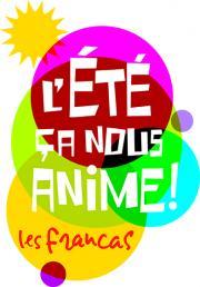 logo_ete_2013_francas_bdef_cmyk_1