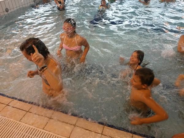 sortie-piscine-cecl-2014-0003
