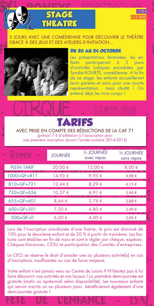 Plaquette-Automne-cecl--2014-Page3