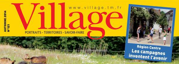 cecl-logo-village-automne-2014