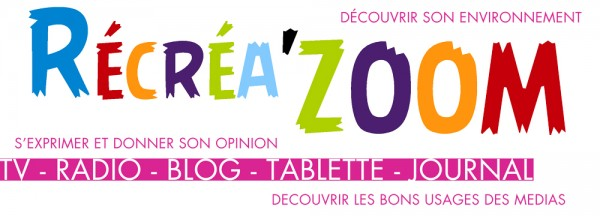 Logo-RécréaZoom