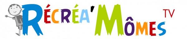 Logo-RécraMomes-TV