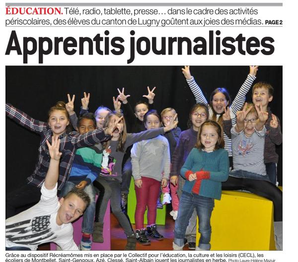 CECL-JSL-17-12-2014-Une_pour-site