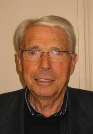 Portrait de monsieur Mornand