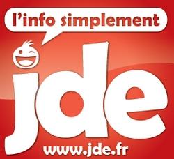 CECL-Journal-des-Enfants