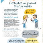 astrapi-attentat-charlie-hebdo-enfant-1