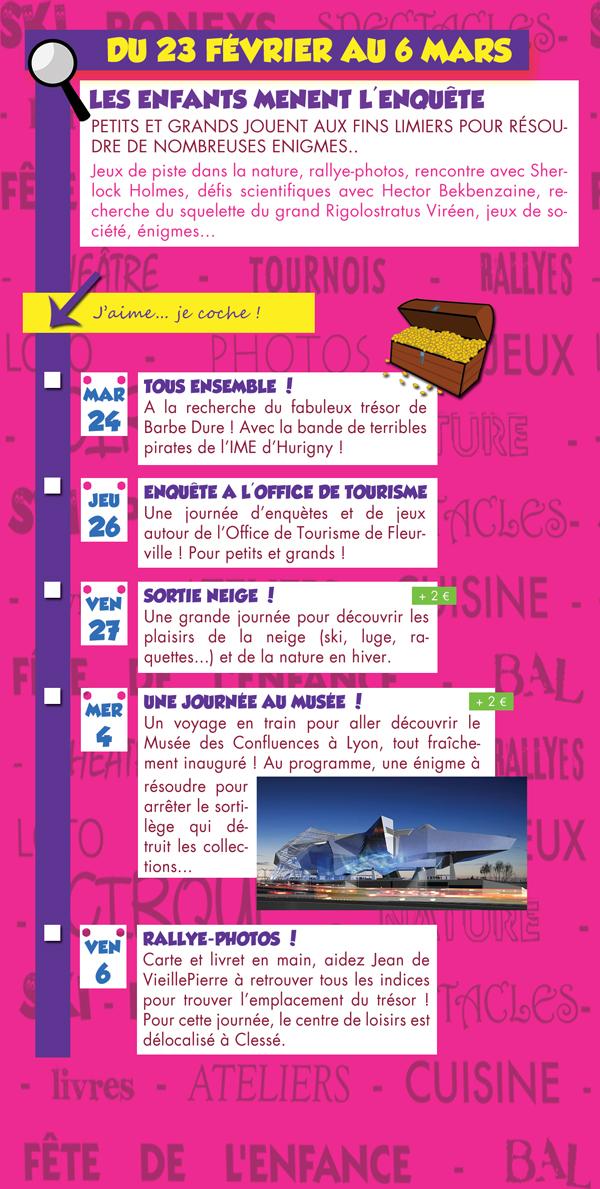 cecl-programme-février-2015-page2