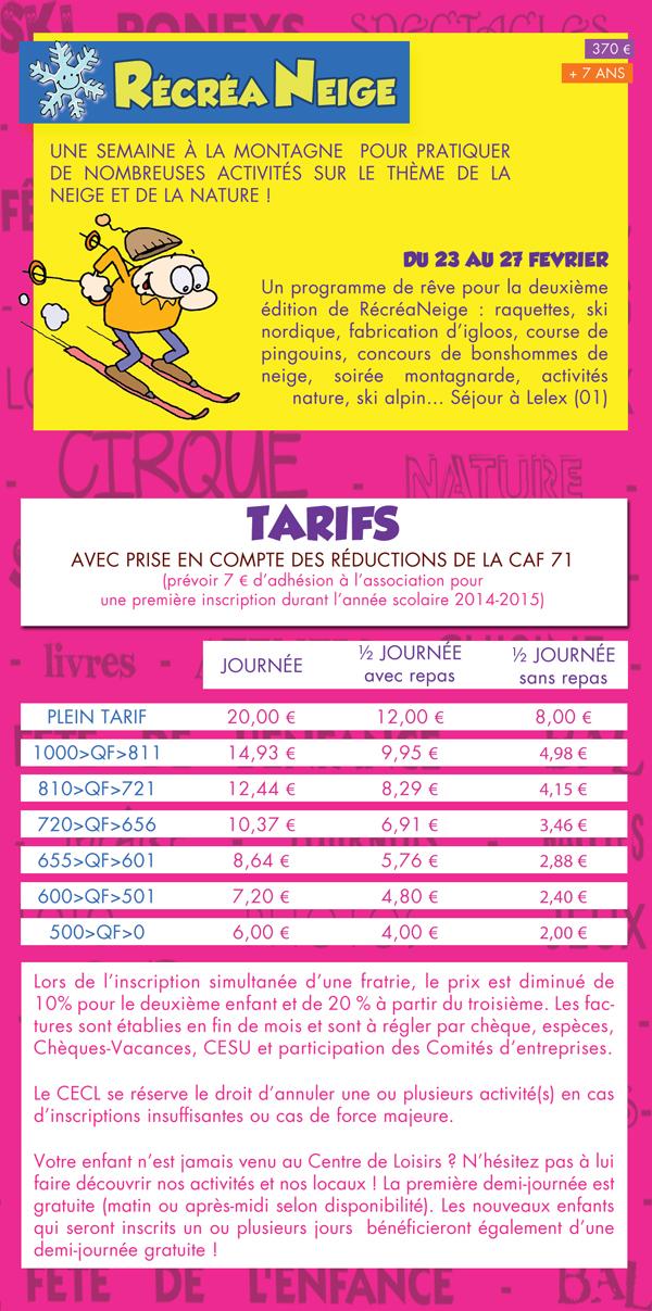 cecl-programme-février-2015-page3