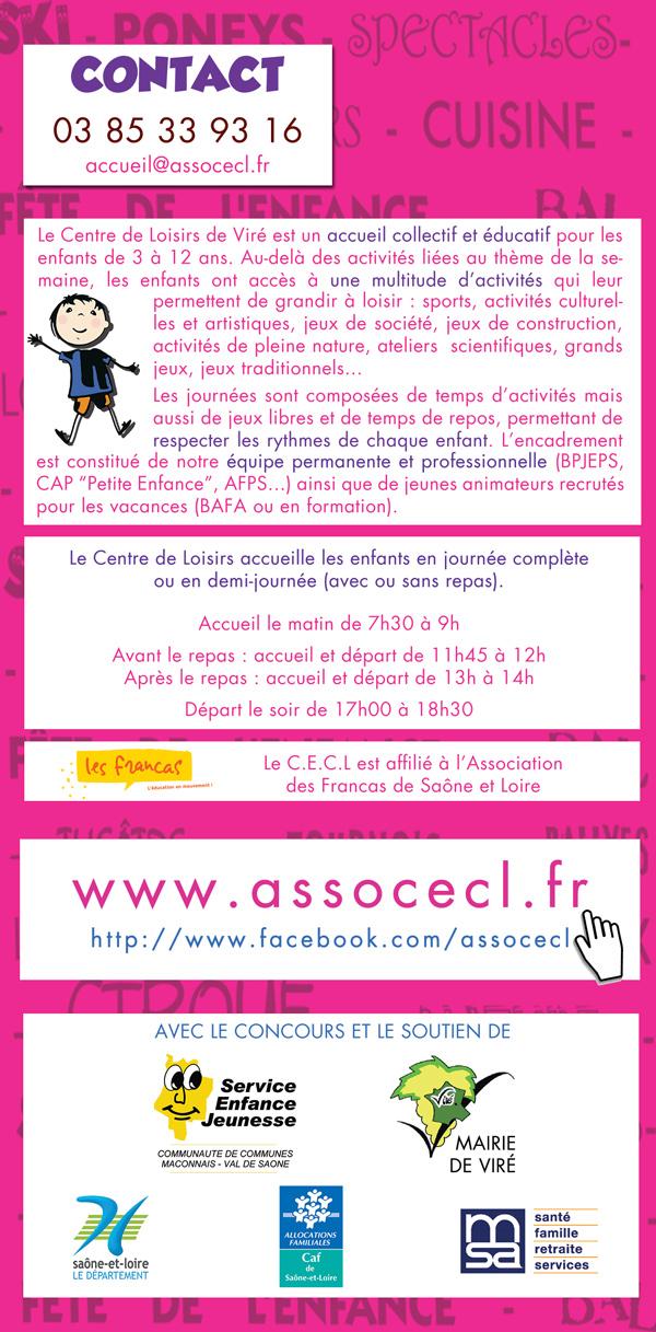 cecl-programme-février-2015-page4