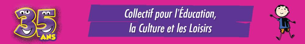 Collectif pour l'Éducation, la Culture et les Loisirs