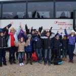 CECL-RecreaNeige-2015-Depart-0002