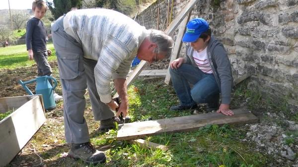 cecl-recreamomes-lugny-jardin-2015-0002
