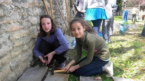 cecl-recreamomes-lugny-jardin-2015-0004