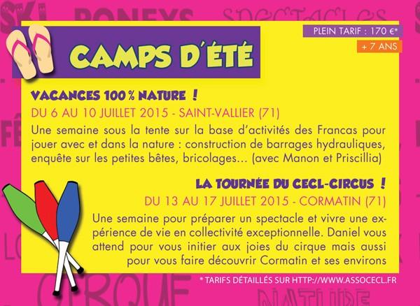 cecl-vacances-printemps-2015-camp