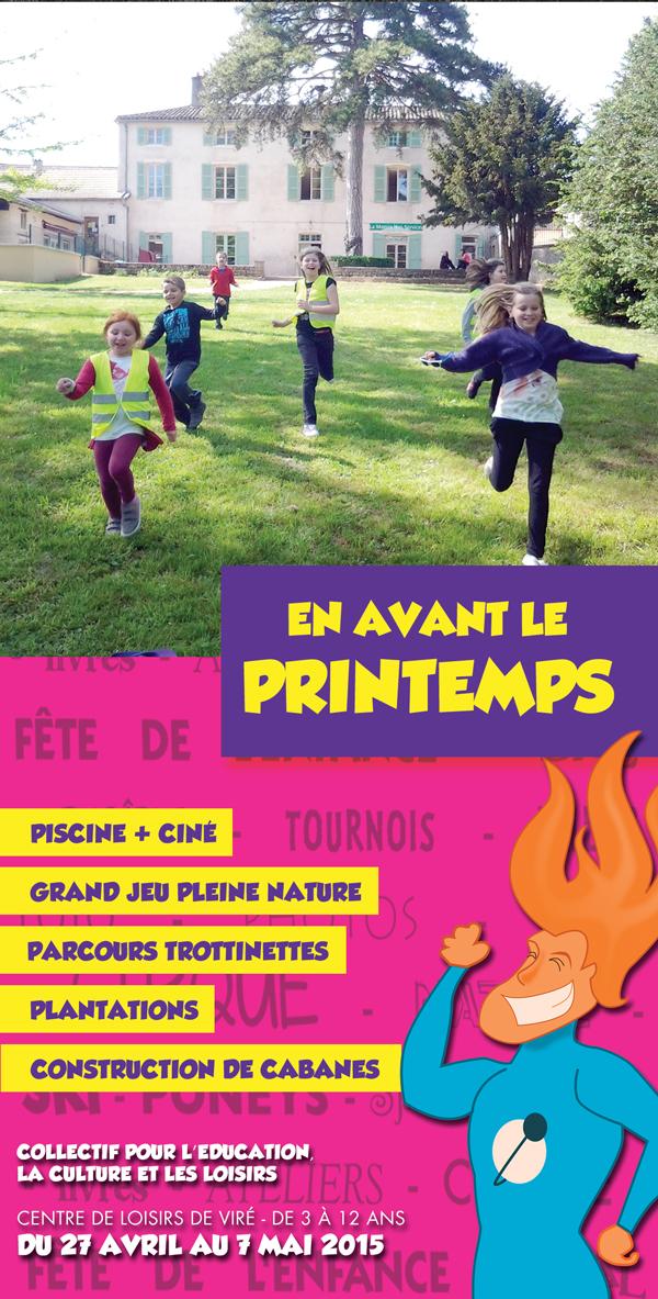 cecl-vacances-printemps-2015-page-1