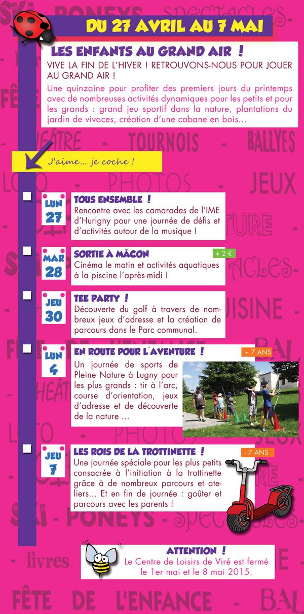 cecl-vacances-printemps-2015-page-2