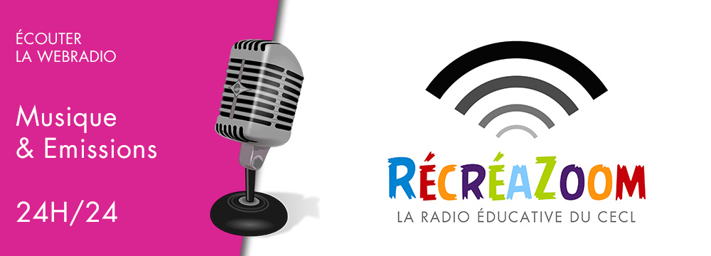 slider-web-radio-recreazoom-cecl